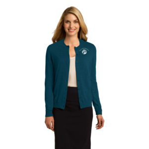 LSW287_moroccanblue_model_front